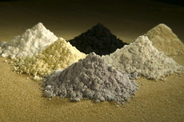 China Banning US Purchases of Rare Earths Is a Realistic Retaliation Option That Would Sting Like Hell
