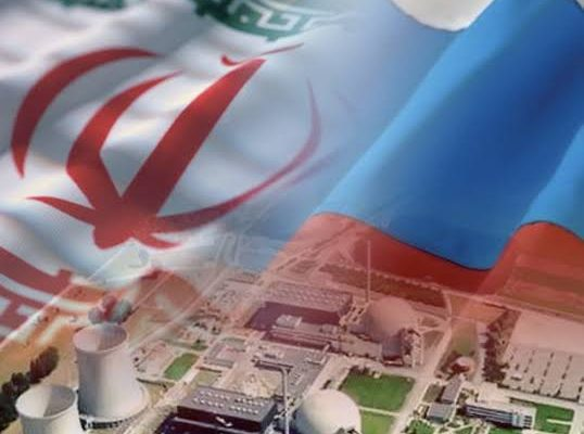 Iran Gives Up on Euro-Poodles, Enriches More Uranian, Starts Building 2nd Reactor Unit
