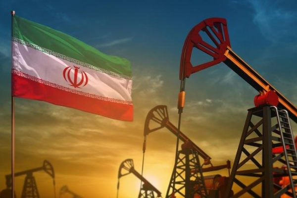 Iran at Record Non-Oil Exports, Isn't Breaking Under Empire's Siege Any Time Soon
