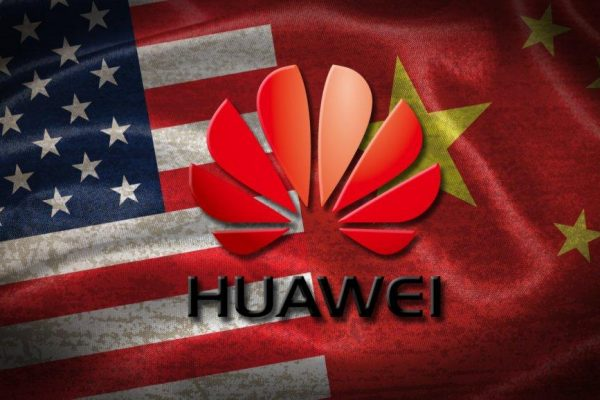 Trump Admin Considered Nuclear Option in Banning Huawei from US Dollar, May Still Do So