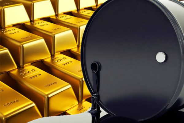 Massive Leak Confirms Turkey's Gold-for-Gas Scheme to Evade US Sanctions on Iran