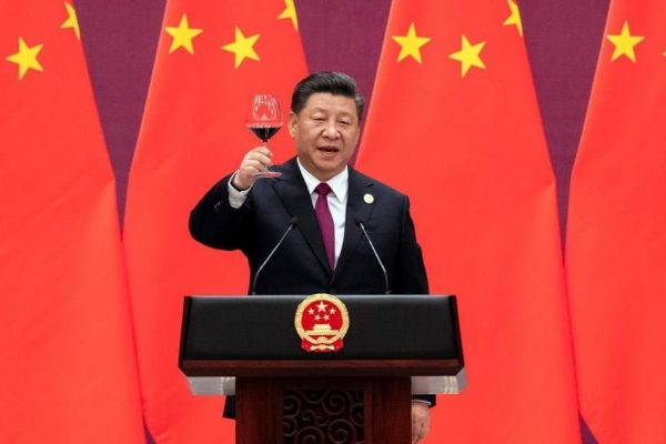 This Decade Belonged to China. So Will the Next One