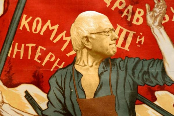 Socialism Without Anti-Imperialism: A Different Flavor of Tyranny