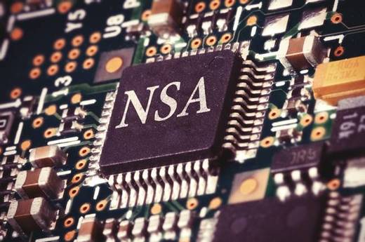 USA Is the World Spying Champion, That's Why It's Fighting the Simple Fix to China Spying Fears