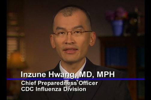 China's Handling of Covid-19 and America's Handling of H1N1 Compared Side by Side (VIDEO)