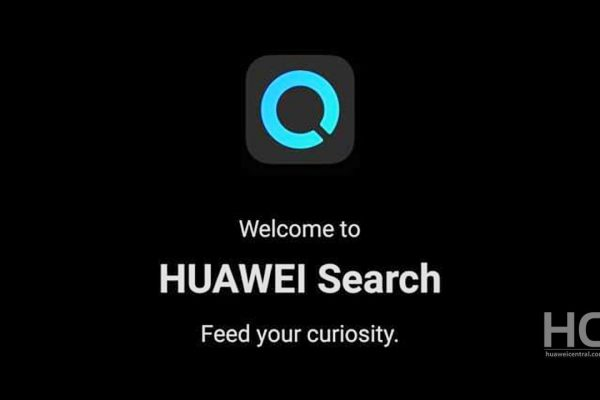 Huawei Is Developing Its Own Search App to Replace Google on Its Phones