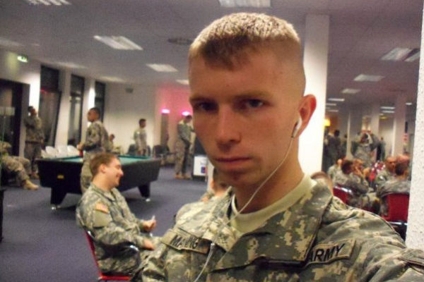 Supporters Crowdfund Manning's Quarter Million Fine in a Blink