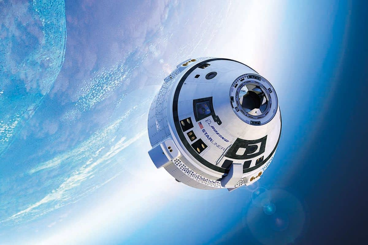 US Launch Vehicles and Spacecraft: Discussion & News - Page 8 Starliner_hero_new_1280x720.0